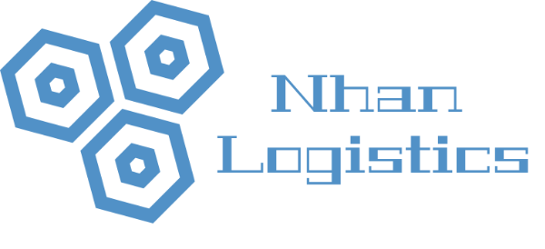 Nhan Logistics – All Knowledge & Solutions For Your Business